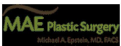 MAE_Logo